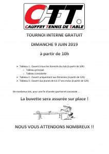 TOURNOI INTERNE JMS-page-001